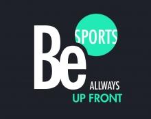 Be sports פרסומת לערוץ ספורט חדש