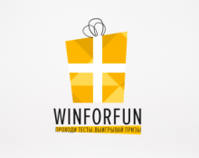 WinForFun