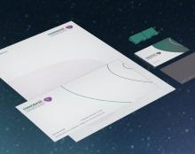 עיצוב תדמית לחברת מנו-בייס