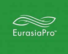 Eurasia Pro