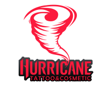 Hurricane - Tattoo&Cosmetic