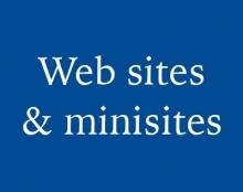 עיצוב אתרי אינטרנט ודפי נחיתה