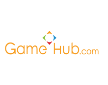 GameHub - רשת חברתית לגיימרים