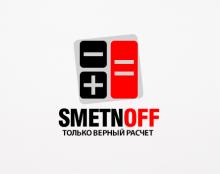 Smetnoff