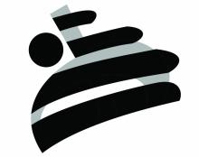 לוגואים חדשים מלוגואים קיימים
