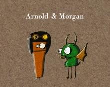 Arnold & Morgan