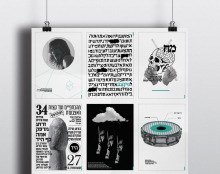 drums posters