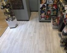 פרקטים תל אביב חנות דיזינגוף סנטר