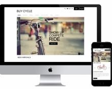 Buy Cycle
