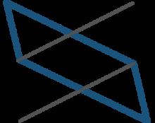מיתוג לוגו