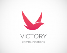 מיתוג Victory communications