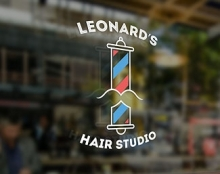 Leonards Hair Studio