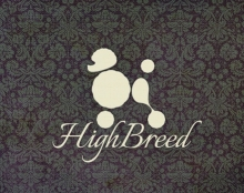HighBreed