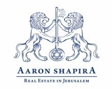 Aaron Shapira - Luxury Real Estate