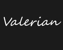 Valerian-Jewelry company