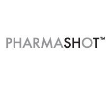 מיתוג ועיצוב אריזות מותג Pharmashot