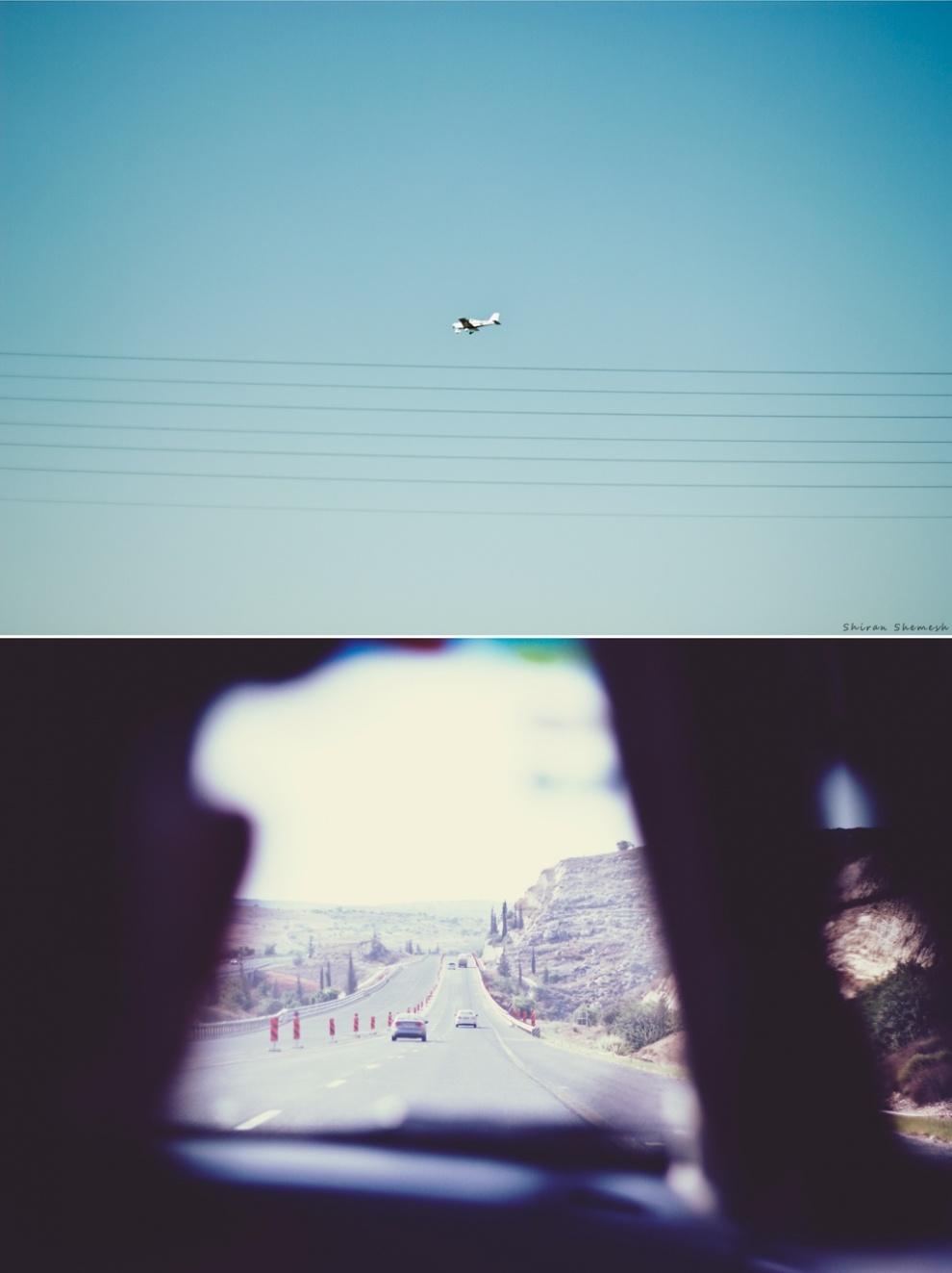 Photographer and Art director - Visual Art