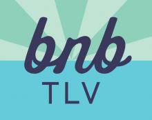 BNBTLV - Holiday Rentals