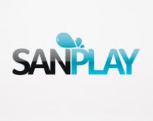 SanPlay