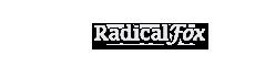 http+radicalfox.com
