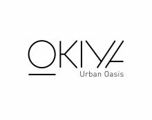 OKIYA - Urban Oasis