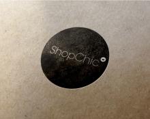ShopChic