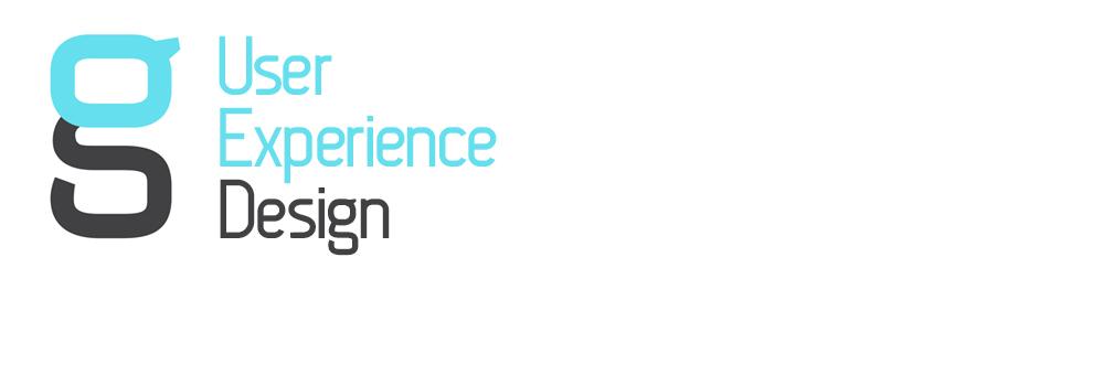 UX\UI Designer