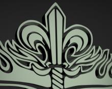 Egoz Unit_logo