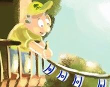 עם ישראל חי !
