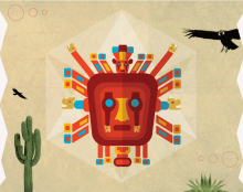viracocha-human,nature,ancient wisdom