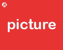 אתר אחסון תמונות