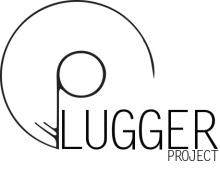 פרויקט פלאגר - Plugger Project