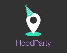 HoodParty