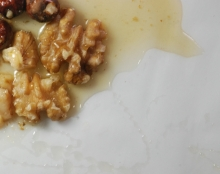 צילומים שלי-צילומי אוכל שנעשו במגווון שיטות