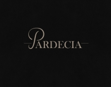 PARDECIA - Architecture Drafting