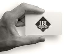 I.B.I בית השקעות