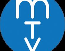 מיתוג לערוץ MTV