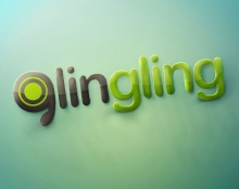 GlinGling
