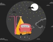 פרויקט גמר- אפליקציית מדריך זוגיות לטאבלט