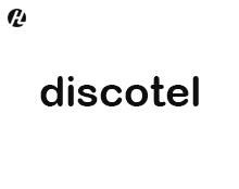 דיסקוטל: מסיבות