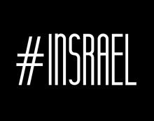 #insrael