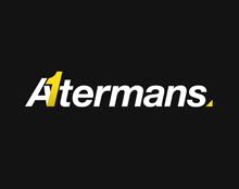 אלתרמנס - מרכז הספורט בצפון