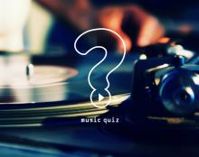 Music Quiz_ אפליקצית מוזיקה שיתופית.