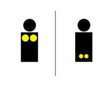 שירותים_לוגו
