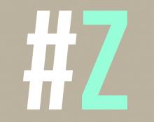 Hashtagz