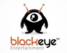black eye entertainment