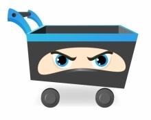 cart ninja