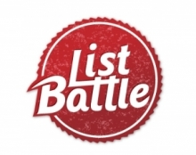 list battle