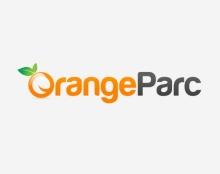 orange parc