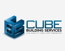 cube building services